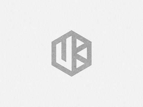 41 Creative Logo Designs Inspiration 2015 – Web & Graphic Design on Bashooka