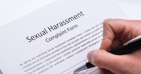 900 Sidney Gold Ideas Employment Discrimination Discrimination Employment