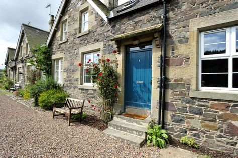 Remarkable Dunbar Vacation Rental Vrbo 1417266Ha 2 Br Edinburgh Home Interior And Landscaping Palasignezvosmurscom