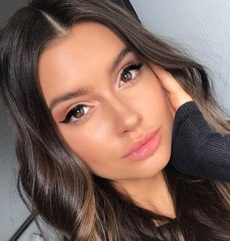 Mädchen 20 hübsche Die schönsten