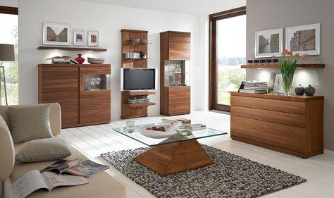 Meisterstuecke 9011 m4 800x533 Möbel Pinterest - möbel wohnzimmer modern