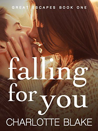Pin On Best Modern And Contemporary Romance Novels