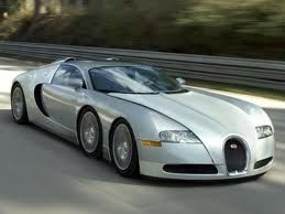 Perfect BUGGATI VEYRON MOST EXPENSIVE CAR IN THE WORLD · TigersBugatti ...