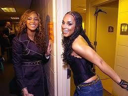The Queens of Superbowl: Beyonce And Alicia Keys | News Update on Hubsub Post