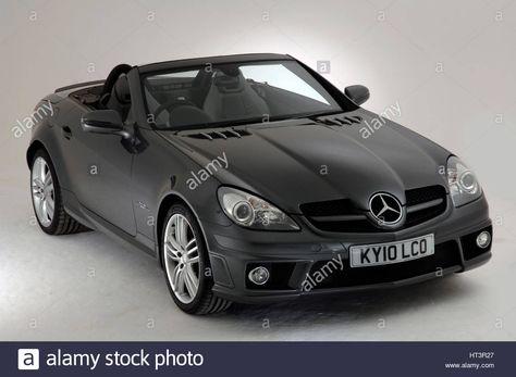 2004 Mercedes Benz Slk 200 Mercedes Benz Slk 200 Mercedes Benz