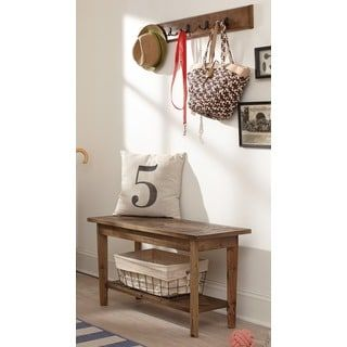 Online Shopping Bedding Furniture Electronics Jewelry Clothing More Furniture Coat Hooks On Wall Wood Metal