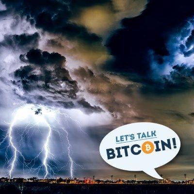 Bitcoin, svanisce l'effetto El Salvador: crollo del 13%