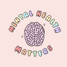 What is positive mental health, and how can we foster it.