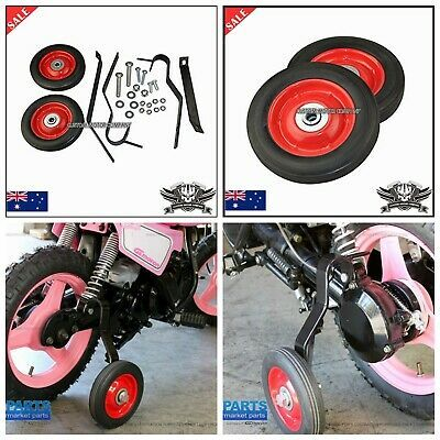 2pc 4.10//3.50-4 Tyre Inner Tube 49CC ATV QUAD Mini Bike Gokart Buggy Dirt Pocket