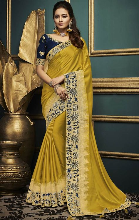 80736ccaf0 List of Pinterest boat neck blouse saree design party wear pictures ...