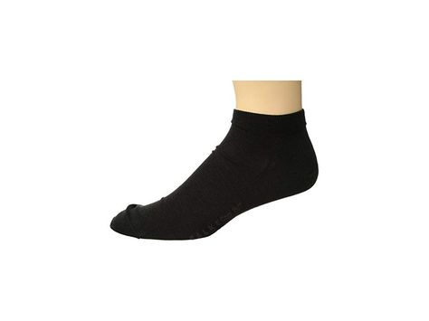groothandelaar goed uit x beste website Falke Cool 24/7 Sneaker Sock Men's Crew Cut Socks Shoes ...