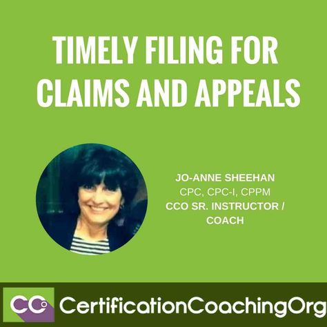 Fighting a Health Insurance Denial 5 Tips for Writing the Appeal - best of nhs appeal letter format