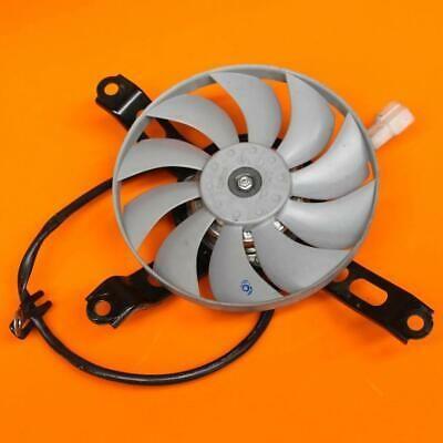 Advertisement Ebay 15 19 Yamaha Yzf R1 Oem Right Engine Radiator