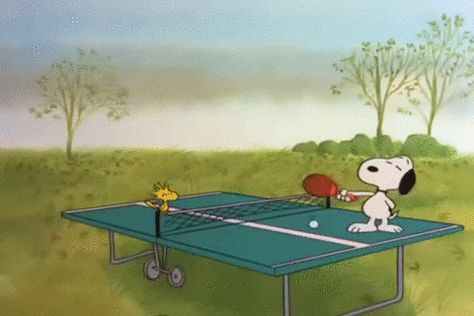 Charlie Brown Chocolate GIF by Peanuts - Find & Share on GIPHY