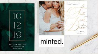 Wedding Giveaways Wedding Contests Wedding Sweepstakes Weddingvibe Com Wedding Sweepstakes Wedding Giveaways Wedding Gift Favors