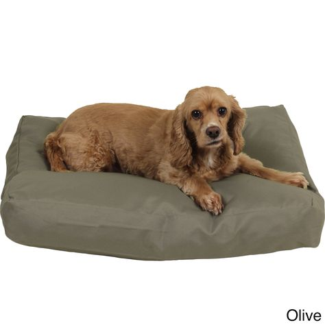 Online Shopping Bedding Furniture Electronics Jewelry Clothing More Pets Pet Supplies Dog Supplies
