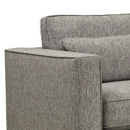 Fine Ambassador 4 Piece Right Arm Facing Chaise Sectional In 2019 Dailytribune Chair Design For Home Dailytribuneorg