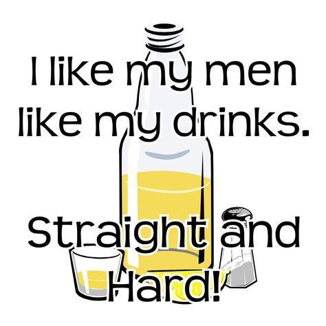 I like men.com