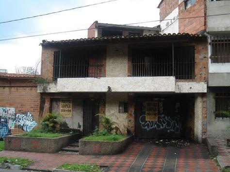 Hacienda Napoles and the Cocaine Hippos of Pablo Escobar Haciendas - minecraft küche bauen