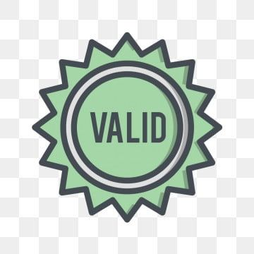 Vector Valid Stamp Icon Stamp Icons Stamp Icon Valid Icon Png And Vector With Transparent Background For Free Download Prints For Sale Background Banner Stamp