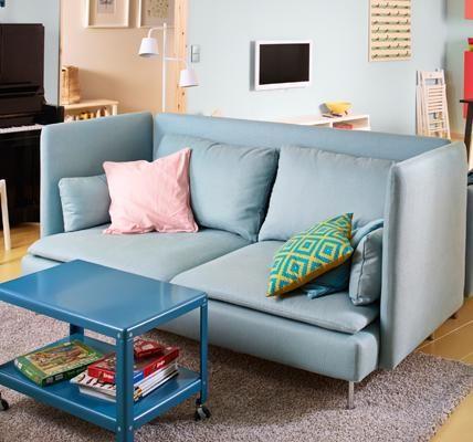 Die Schonsten Sofas Living At Home Schone Sofas Sofas Haus