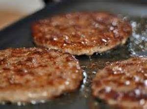 Deep South Sausage Homemade By Freda Recipe Homemade Breakfast Sausage Homemade Breakfast Sausage Recipe Homemade Breakfast