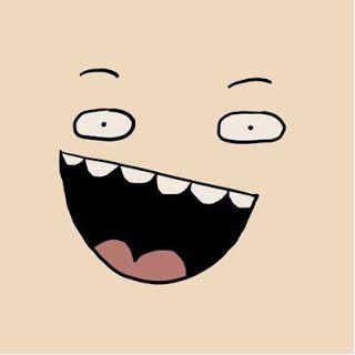 Png elemen modul komik tahilalats dhocnet downloads ebooks png elemen modul komik tahilalats dhocnet downloads ebooks pdf openwrt bios dump scripts games downloads pinterest bari fandeluxe Images