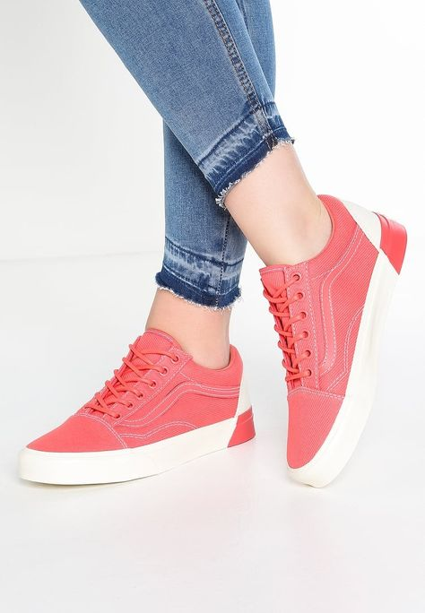 Pin by Kelley R. Brownlow on Vans(Casual Shoes) Black Friday Sale ... a4a6ba80e