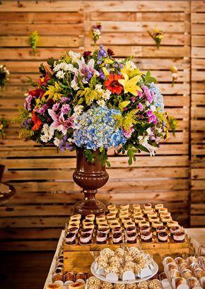 Casamento Casamento Arranjos De Flores Para Casamento Buque De
