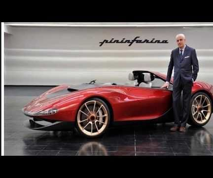 The Most Expensive Sports Cars With Images Expensive Sports