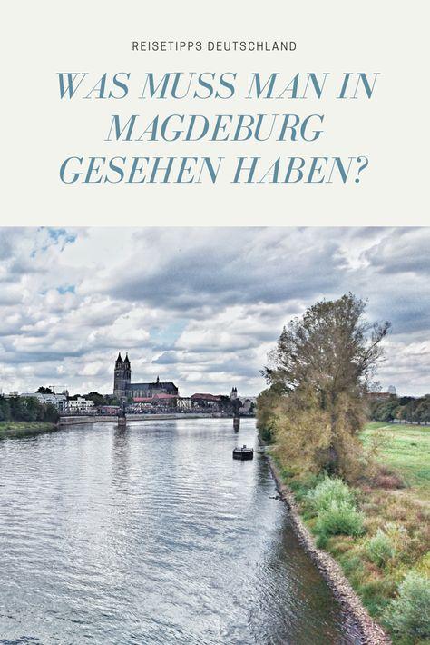 220 Magdeburg-Ideen in 2021   magdeburg sehenswürdigkeiten ...