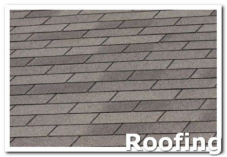 Roofingmaterials Roofing Materials If You Ve Called A Roofer But Their Visit Isn T For Another Couple Days Use A Type Of Roof Repair Roofing Cool Roof