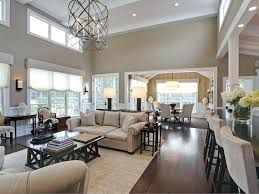 Lighting Living Room Tall Ceiling Google Search Chandelier In