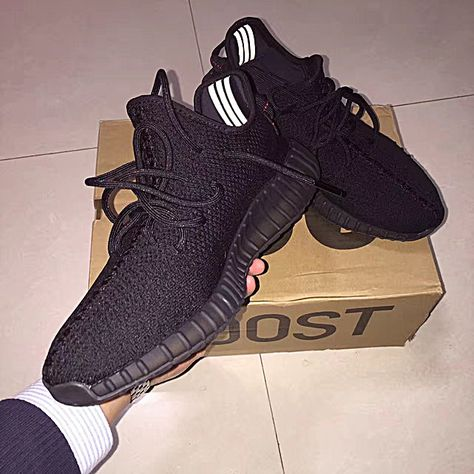 """New GREY// WHITE  YEEZY boost Rope shoe laces 54/"""" adidas asics NMD fieg ultra"""