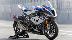 Hp4 Race Bmw Motorcycles Racing Super Bikes