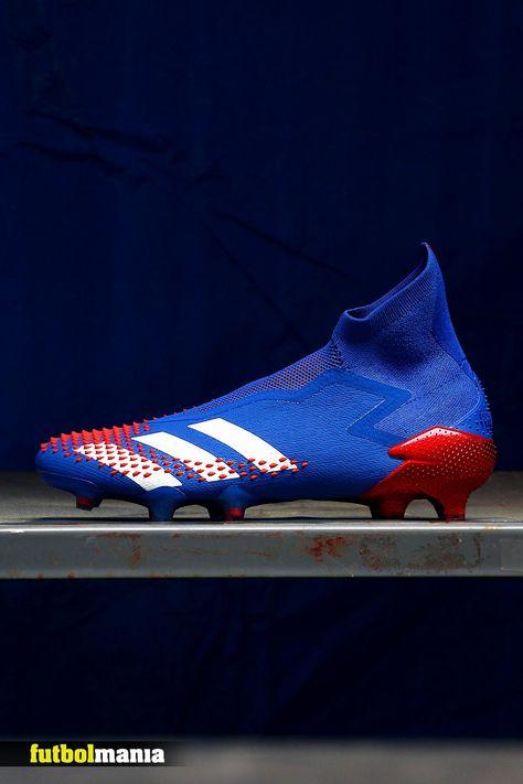 imagenes de zapatos de futbol adidas 2014 vestir