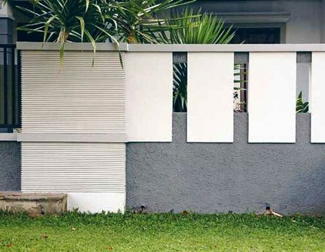Warna Cat Rumah Minimalis Nippon Paint  house design and colour