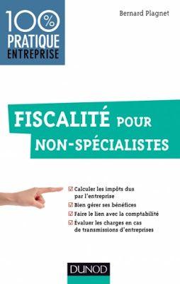 Telecharger Fiscalite Pour Non Specialistes Pdf Gratuit Comptabilite Comptabilite De Gestion Comptabilite Generale