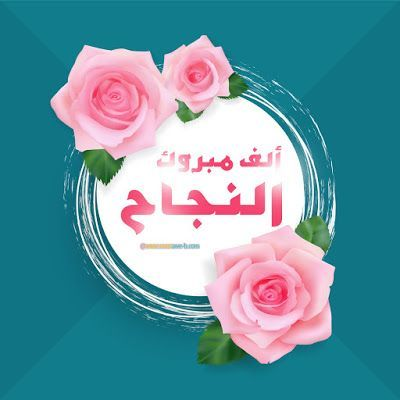 Pin On Arabic Quotes