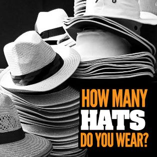 On National Hat Day And Every Day I Like To Wear Hats Writing Tips Hat Day Hats