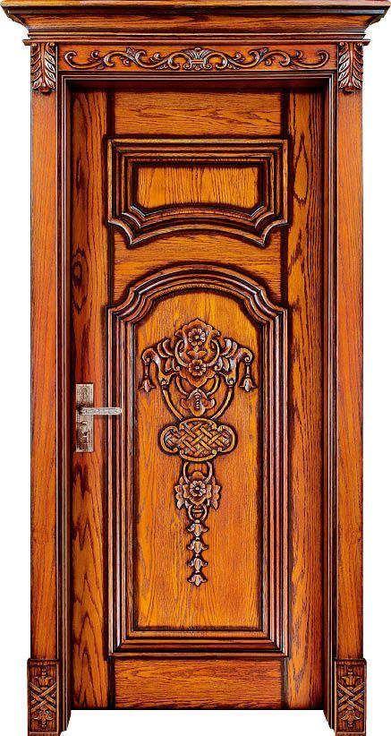 Hot Sale Top Quality And Reasonable Price Exterior And Interior Solid Wood Door Interior Doors With Wood Doors Interior Doors Interior Interior Doors For Sale