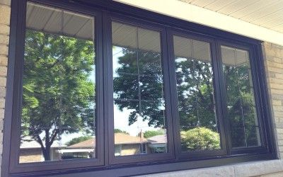 High Efficiency Windows Lifestyle Home Products Windows Window Styles Vinyl Replacement Windows