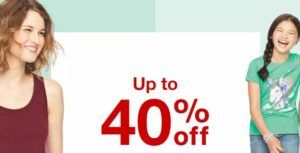 5 Off 50 Target Promo Code Coupons 20 Off 2019 Weekly Ad Target 20 Off Car Seat Coupon Code Target Coupons Promo Codes Online Promo Codes Coupon Promo Codes