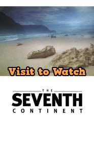 Download The Seventh Continent 1990 480p 720p 1080p Bluray Hd Free Free Movies Online Movies To Watch Movies Online