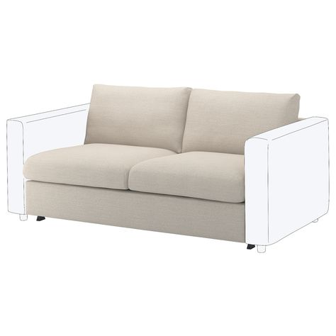Groovy List Of Pinterest Loveseats Sleeper Images Loveseats Caraccident5 Cool Chair Designs And Ideas Caraccident5Info