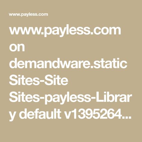 on demandware.static Sites Site Sites