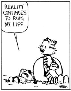 Calvin and hobbes calvin and hobbes comics, calvin and hobbes quotes, calvin und hobbes Calvin And Hobbes Comics, Calvin And Hobbes Quotes, Best Calvin And Hobbes, Calvin And Hobbes Wallpaper, Bd Comics, Humor Grafico, Just For Laughs, Comic Strips, Laugh Out Loud