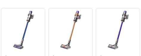 Best Dyson Vacuums For Hardwood Floors