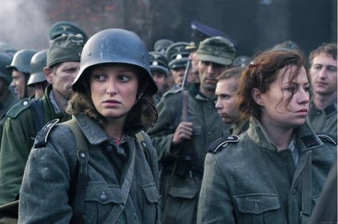 Top 10 History Movies You Will Love Downfall Movie Good Movies To Watch Good Movies