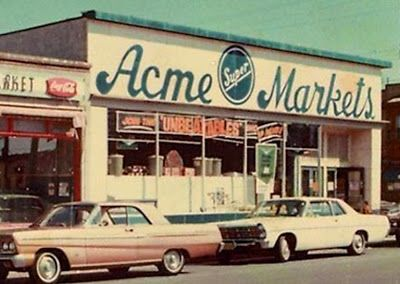 Acme Style Classic Acme Margate City Nj Margate City Margate Margate Nj